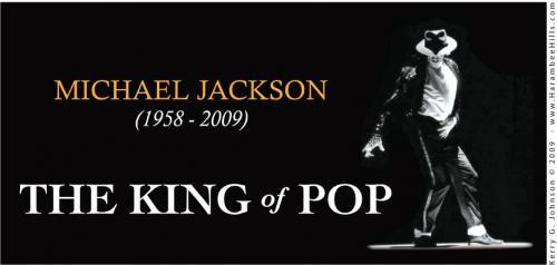 omg i was at my house and i thought they meant one of mj's parents died so i was alittle sad but moved on so i saw on 106N park that michael was tooken to the hospital and then a i wnet to take a nap and i was praying mj would feel much better that he was ok then i woke up and all over the news MJ THE KING OF POP PASSED AWAY