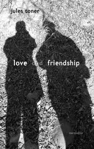 tình yêu and friendship!