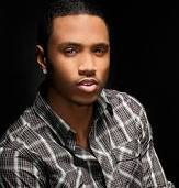 MY BROTHER WAHOOO TREY SONGZ!!!! THO I HAVE PRB ALREADY MET HIM I CANT REMEMBER..... LOLZ