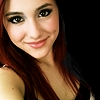 ░╤╤╤╤╤╤╤╤╤╤╤╤╤╤╤░ ╔════╗ ▒ »♥« ▒ ╟ ≈≈ ╫ ▓ Ariana Grande ▓ ╚════╝ ░╧╧╧╧╧╧╧╧╧╧╧╧╧╧╧░