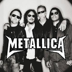 metallica > T.I.