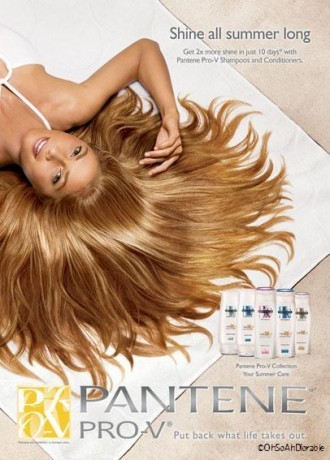 dirty blondish-golden brownish, like this: