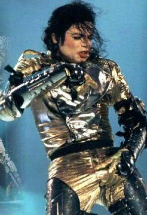 In the closet for sure lol....break of dawn, and another one I think is a bit sexual is Lady in my Life, Liebe that song..I think MJ is sexual in most of his songs!!!