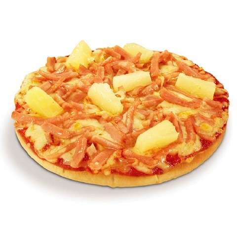 how to get pineapple pizza on osrs