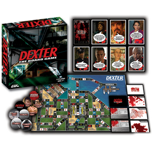 YES! It is available now at sho.com. The link is below. LOOKS REALLY GREAT! http://showtime.seenon.com/detail.php?p=260034&icid=244x163_dexter_boardgame_oct_2010