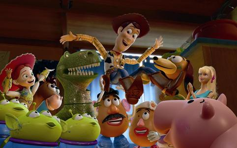 1Toy Story 2The Computer 3Toy Story 4Wizard101 5TOY STORY!!!!!!!!!!!!