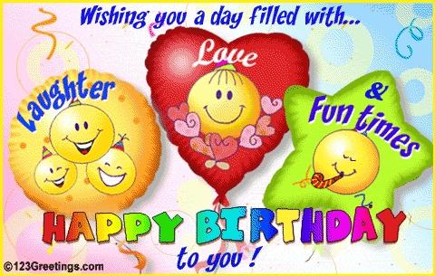 ✿✿✿✿awww happy happy birthday to tu dear!!!wish tu the best of everything!!!✿✿✿✿
