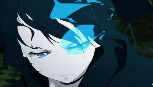 Either Meltdown bởi Rin Kagamine, hoặc Black Rock Shooter bởi Miku Hatsune. I like a lot of others, too. :3