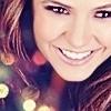 This is mine vv. It's Nina Dobrev. :)