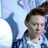 i hope u got that i प्यार la roux... oh and i know that its AWESOME!!! along with all of my other pictures... :) :)