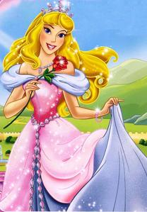 I like her because she is kind,natural,elegant,gentil,sweet,caring and beautiful too>!She is my favourite Disney princess!Not to mention her lovely voice!!!