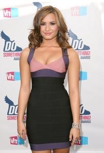 My demi Lovato pics.
