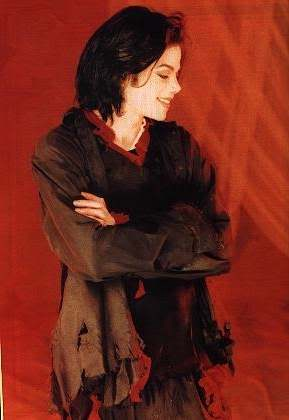 Earth song meaning