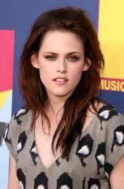 This b***, Kristen Stewert. NOT just because of Twilight but because she acts horrible, she doesnt put any emotion یا effort in to any role she plays. I also hate Kanye he was such an a** to Taylor. even if آپ hate her آپ can at least agree its uncalled for to come up on stage and insult someone after they just won an award.