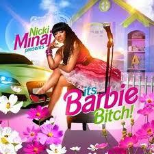 bcuz it shows wat i amor {nicki minaj} my idol{nicki minaj} wat i can do {rap like nicki minaj} It pretty much explains me!!