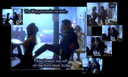 this is one of my fav parts of twymmf ♥ mj is so sexy here!!!! 사랑 MJ!!!! <3 hee-heee