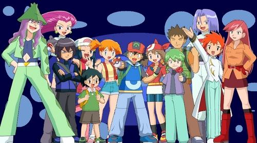 misty song pokemon episode drama maan episode 4 dailymotion