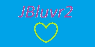 JBluvr2