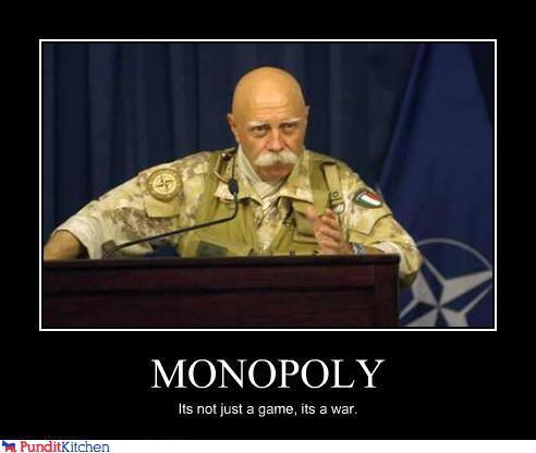 the monopoly guy XD