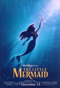 Here One From A Disney Flick I Love!