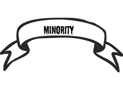 I would either chose this one of Minority.