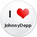 i never heard of a special name for Johnny fans. but it would be awesome if we had one. :D Any ideas?!?