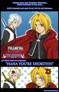 I'll put a Japanese person since they're kinda the same thing and yes,i Liebe Japanese. Romi Park who voices my two most fav Anime characters....Toshiro Hitsugaya and Edward Elric!X3.