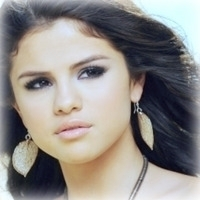 luv her<3<3<3