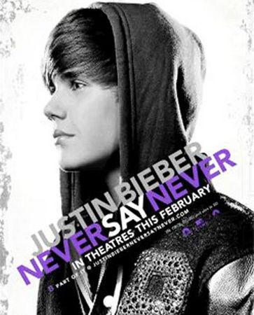 not sure yet but i can't wait for the new justin bieber movie....... jk once that movie comes out ima cry (he has no talent.. o enough to get a fricken movie)