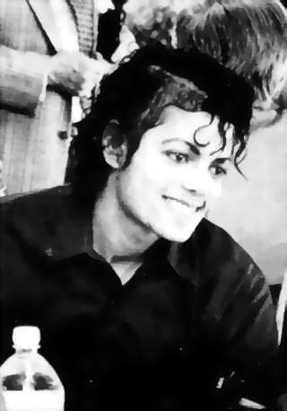 "Oh God!It is always a dream for me!Obviously I would say ""yes"",just imagining me and Michael together doing stuff that we like,playing games and so on...... just thinking about it makes me the most happiest girl in the world.. .I will hold his hand and play with his hair....OMG!"