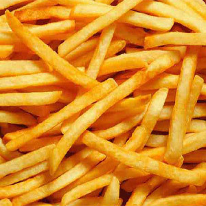 The [url=http://www.fanpop.com/spots/french-fries]French Fries[/url] spot xD