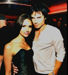 well I have two of the pics.. even though I don't know if the one is real.. I don't have the others.. but I think is photshop =/ http://www.fanpop.com/spots/ian-somerhalder-and-nina-dobrev/images/16988295/title/ian-nina-photo http://www.fanpop.com/spots/ian-somerhalder-and-nina-dobrev/images/16988298/title/ian-nina-photoshop-photo