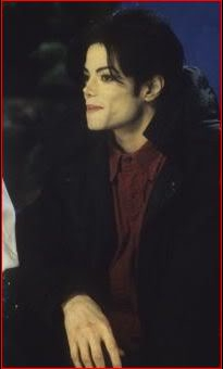 """* Michael's grandmother suggested his name to his mother. * Michael is the seventh of nine children, and the fifth son of 6 boys. * Joseph Jackson (Michael's father) performed with a group called 'The Falcons'. * Michael's mother Katherine played the clarinet, piano, and গিটার when she was younger. * Gladys Knight discovered The Jackson Five. * Michael gave his first public appearance at the age of 5 গান গাওয়া 'Climb Every Mountain'. * The Jackson 5's first paying কোঁচ, gig was at a place called Mr. Lucky's. They were paid US$ 1 each for their performance. * When Michael was younger, he enjoyed hiding spiders in his sister LaToya's bed. * Tatum O'Neal was Michael's first date. * Michael is very ticklish. * Michael's nickname is """"Smelly"""" * Michael subscribes to ডিজনি Adventure. * Michael পছন্দ Disneyland ride is 'Pirates of the Caribbean'. * 'Come Together' is one of Michael's পছন্দ Beatles song. * Michael's drawing of Mickey মাউস is included in a book called 'The Art of Mickey Mouse'. * On November 20, 1984, Michael received a তারকা on Hollywood's Walk of Fame. * In 1987, Michael embarked upon his first solo tour for his BAD LP. * When touring, Michael loses about 10 pounds of water weight during his performances. * To help keep his voice clear, Michael would normally put 2 Ricola drops in a cup of hot water and drink this. * In 1992, Michael was crowned 'King Sani' in a West African village in Gabon, Ivory Coast. * Michael has a suite named after at the Hotel Royal Plaza in ডিজনি World. * 'Moonwalk' (Michael's autobiography) was a number one best seller in the United States and England. * Michael has an official patent at the US Patent and Trademark Office (patent# 5,255,452) for a very special invention: Shoes that slip into a hitch attached to the stage, allowing the wearer to lean far অগ্রবর্তী and appear to defy gravity. Wasnt he cutiee"""