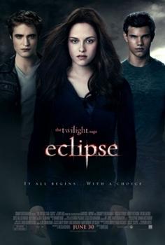 Fav Vampire- Emmett Fav Werewolf- Jacob Fav Character- Edward