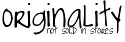 ...yes, u do have no life and u are stuped, i agree with u :)