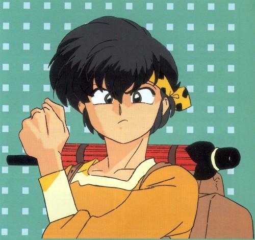 Ryoga Hibiki! 8DD <3<3