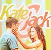 Jate {Jack and Kate - LOST} ♥ ♥ ♥ ~JIF~ ♥ ♥ ♥