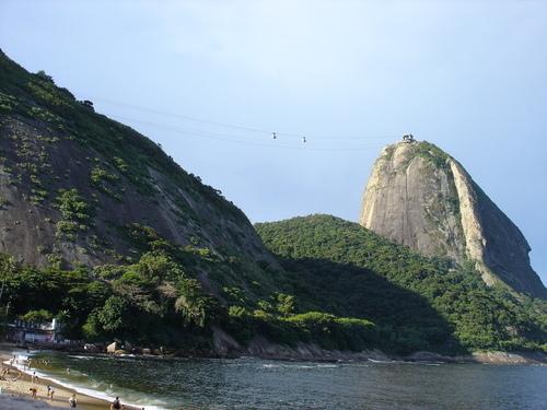 Brazil Again!!!!!!!!!!!!!!!!!!!