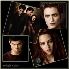 Fav vamp-edward Fav wolf-jacob Fav charecter-bella