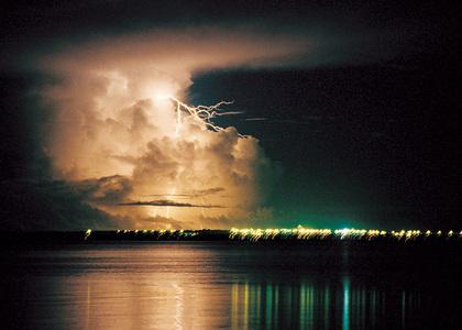Storm :D