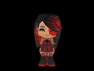spot: any girl or boy picture: its a buddypoke