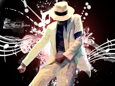 Why am I an MJ fan? Beacuse I প্রণয় his music. I প্রণয় his dance and his personality. Michael is amazing! he was a child lover, he was so playful, so nice. Because that man is brilliant, he has a brilliant mind. He loved his children, he loved his father even though Joe treated him like a slumdog. His smile was beautiful. He loved nature, fans, everything! That's why I am a fan. He was incredible and his legacy will live on forever.