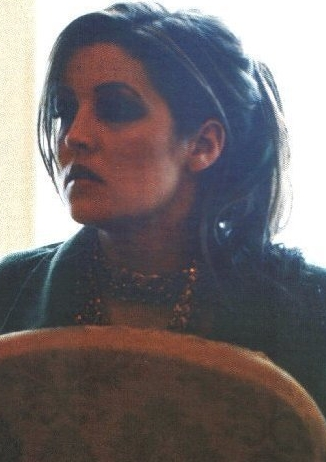 [url=http://www.fanpop.com/spots/lisa-marie-presley]The Lisa Marie Presley spot.[/url]