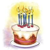 happy birthday to u happy birthday to u happy birthday to lloonny happy birthday to u hip hip horray hip hip horray hip hip horray hope u have a good giorno xxxxxxxxxxxxxxxxx now blow out those candels and make a wish xxxxxxxxxxxxxx
