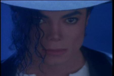 Michael Jackson Beautiful Eyes Which is your favorite...