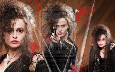 ♥Team Bellatrix.♥ ♥♥♥Bellatrix FTW♥♥♥ ♥Team Bellatrix.♥♥Team Bellatrix.♥♥Team Bellatrix.♥♥Team Bellatrix.♥♥Team Bellatrix.♥♥Team Bellatrix.♥♥Team Bellatrix.♥♥Team Bellatrix.♥♥Team Bellatrix.♥♥Team Bellatrix.♥♥Team Bellatrix.♥♥Team Bellatrix.♥♥Team Bellatrix.♥♥Team Bellatrix.♥♥Team Bellatrix.♥♥Team Bellatrix.♥♥Team Bellatrix.♥♥Team Bellatrix.♥♥Team Bellatrix.♥♥Team Bellatrix.♥♥Team Bellatrix.♥♥Team Bellatrix.♥♥Team Bellatrix.♥♥Team Bellatrix.♥♥Team Bellatrix.♥♥Team Bellatrix.♥♥Team Bellatrix.♥♥Team Bellatrix.♥ Obsessive fan moment over.... no wait ♥♥Team Bellatrix.♥♥Team Bellatrix.♥♥Team Bellatrix.♥♥ Ok now its over.