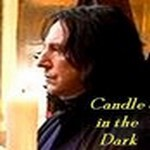 Severus, forever... (Alan did a wonderful job, his voice, his eyes, his expressions, his glares... *sigh*). Such a complex character, so human, so brilliant, so witty. Like JKR said, he's been a gift of a character. Thanks JKR, for the gift of him آپ gave us. He's a candle in the dark. ---------------- The female characters in the HP saga in general, whatever their ages, they are powerful models as girls and women - thanks JKR for highlighting so strong female characters : - girls : Hermione, Ginny, Luna, among others : they are good role models for teenage girls. Smart, determined, they do not let boys tell them off. It's a well known fact that Hermione is the BRAIN of the trio. - women my age (between 30 and 50 مزید یا less, let's say) : Bellatrix, Molly, Narcissa, Andromeda, Rosmerta, Rita, Tonks (even if I know she's younger than 30), other female teachers and Death Eaters. They stand their ground opposite the men. - older women, like Minerva, for example. A witch like Kendra Dumbledore must have been someone to be reckoned with. Dolores Umbridge, though evil, knows how to stand her turf at the MoM. Aunt Muriel is a cheeky old lady I want to be like in my old days, speaking freely her mind. Like the twins had کہا about Ginny : power does not depend on size. It's not because we are women that we can't stand on our own.