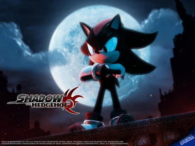 "SHADOW!!!!!! I LLLLLLLOOOOOOOVVVVVVVVVVVVEEEEEEEEEEEEEE YYYYYYYYYYYOUUUUUUUUUUUU!!! THAT IS WHY ME AND SHADOW FUCK EACHOTHER EVERYNIGHT!!!!!  SHADOW LET""S HAVE SSSSSEXXXXXXXXXXX!!!!1"