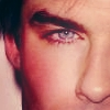Isn't everything about him gorgeous? Yes, his eyes are my kegemaran feature of his sexiness ♥