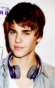bạn do realise that all the pics of Justin are sexy...How am I gonna choose?? So here's a ngẫu nhiên pic!!